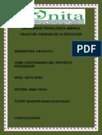 cuestionariodeproyecto1-120302175428-phpapp02