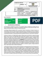 Estudios Previos Interventoria EL ARRAYAN 17-08-2017