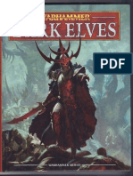 Warhammer FB - Army book - Warhammer Armies Dark Elves (8E) - 2013.pdf