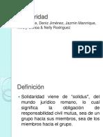 solidaridad-131212133956-phpapp01