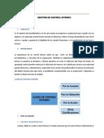 264767731-Clases-de-Control-Interno.docx