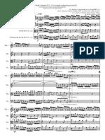IMSLP487061-PMLP149297-Bach 51.1 S4 Lang Bartoli Ed Lang Done - Score and Parts