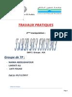 tp-2v.docx