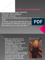 introduccinalapsicologapowerpoint-160329130859
