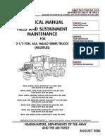 TM 9-2320-361-24-2.pdf