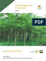 Acacia Pocketbook 1