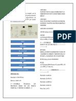 PROGRAMACION DE MICROCONTROLADORES EN C