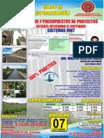 COSTOS P. RW7.pdf