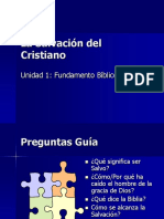 la_salvacion_parte_1.ppt