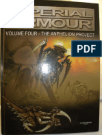 Warhammer 40k - Expansion - Imperial Armour IV.pdf