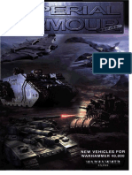 Warhammer 40k - Expansion - Imperial Armour Update - 2002.pdf