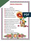 239326162-Hermosa-Primavera.docx