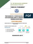 contabilidad. final.pdf