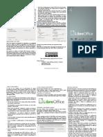 Triptico LibreOffice Carta