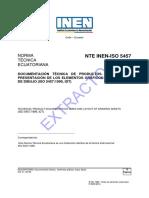 nte_inen_iso_5457extracto.pdf