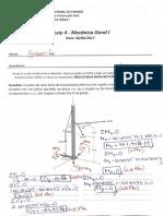 Gabarito teste 04.pdf