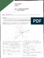 Gabarito Teste 02.pdf