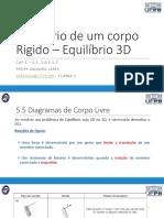 Aulas 24 e 25 - Equilíbrio de um Corpo Rígido_5_5 a 5_7.pdf