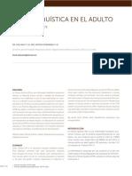 FIBROSIS QUÍSTICA EN EL ADULTO.pdf