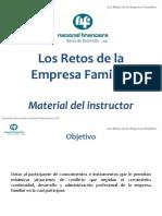 Los_Retos_de_la_empresa_familiar.pdf