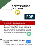 Certificado Digital Art 6-7(Jhoni Quispe Cabezas)