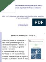 PMT3100_Aula00_2014_2
