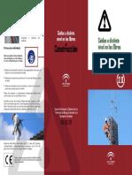 1_2085_folleto_prevencion_caidas_distinto_nivel.pdf