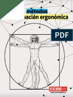 2318749-Metodos_de_evaluacion_ergonomica.pdf