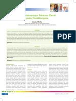 08_227Penatalaksanaan Tekanan Darah pada Preeklampsia.pdf