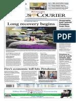Argus-Courier GenEx Oct. 19
