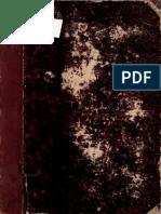 simon-fray-pedro-noticias-historiales-v-3.pdf