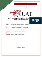 349699638-derecho-laboral-uap-docx (2)