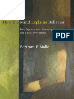 Malle B.F. How the Mind Explains Behavior.pdf