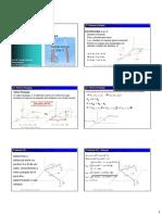 Cap 2_4_Aluno.pdf