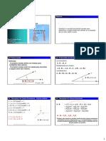 Cap 2_5_Aluno.pdf