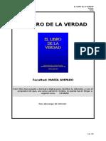 01_El Libro de la Verdad1_ María Amparo_Ok (1).doc