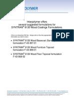 syntran_6130_.pdf