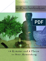 Das Kleine Räucherlexikon (German Edition)_nodrm