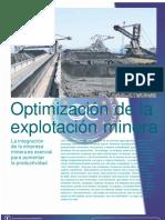 Optimizacion en La Mineria 4
