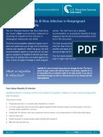 Hepatitis B_Final RS_Consumer Guide