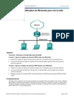 Using Wireshark to View Network Traffic(1).pdf
