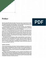 Truong Nguyen Gilbert Strang Wavelets and Filter Banks.pdf
