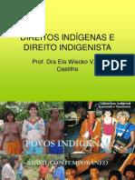 apresentacaoprofela-120316120225-phpapp011