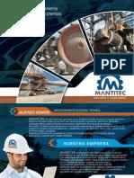 Presentacion Empresa Mantitec copia.pdf