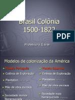 brasilcolnia-091109174403-phpapp02
