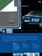 i10 PDF Brochure