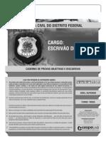 cespe-2013-pc-df-escrivao-de-policia-prova.pdf