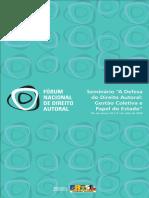 anais_sem_defesa_direito_autoral_gestao_coletiva_rio.pdf