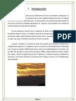 314730414-INFORME-PROYCTO-MINERO-SHAHUINDO-docx.docx