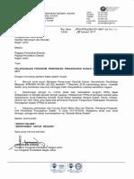 Surat Pelaksanaan Aktvt PPDa 2017.pdf